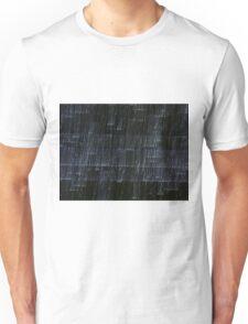 BATS EYE VIEW (Dreams of Gotham) Unisex T-Shirt