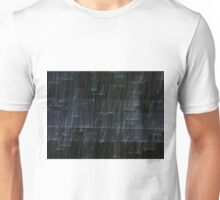 BATS EYE VIEW (Dreams of Gotham) Unisex T-Shirt