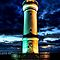 Beautiful Lighthouses - (Canon EOS) images only