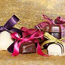 Chocolat by KERES Jasminka