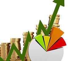 Finance Reports by Myastrology