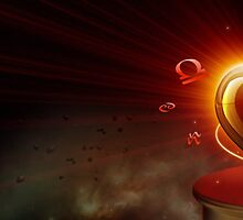My Love Horoscope by Myastrology