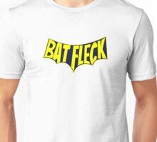 Batfleck Unisex T-Shirt