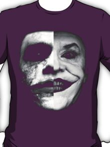 joker part2 T-Shirt