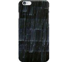 BAT'S EYE VIEW (DREAMS OF GOTHAM) iPhone Case/Skin