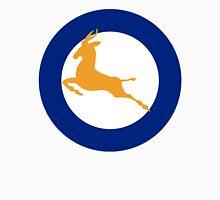 South African Air Force Emblem (1947-1958) Unisex T-Shirt