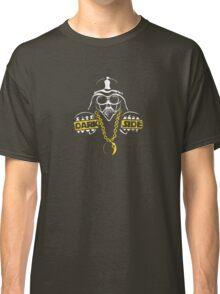 DS Classic T-Shirt