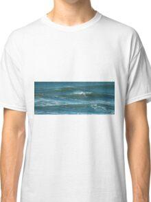 Jetty Seal Classic T-Shirt