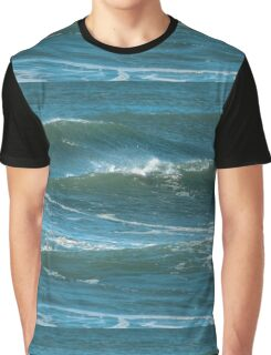 Jetty Seal Graphic T-Shirt