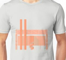 Cigarette Factory Unisex T-Shirt