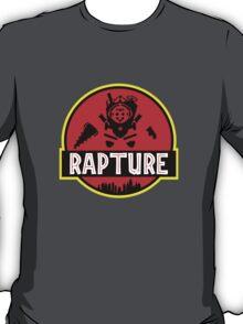 Rapture Park T-Shirt
