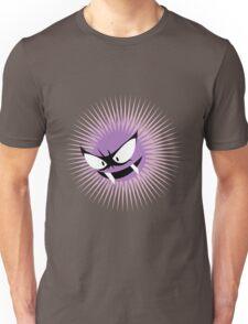 Retro Ghastly Unisex T-Shirt