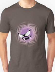 Retro Ghastly T-Shirt