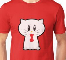 Just a Regular Cat Unisex T-Shirt