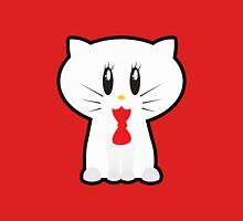 Just a Regular Cat Unisex T-Shirt