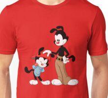 Warner Brothers Unisex T-Shirt