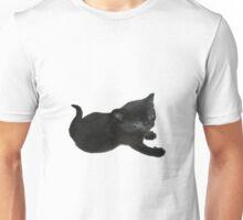 Kitten! Unisex T-Shirt