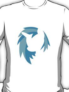 Vinyl Scratch T-shirt/Hoodie T-Shirt