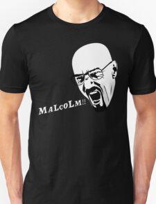 Walter - Hal T-Shirt