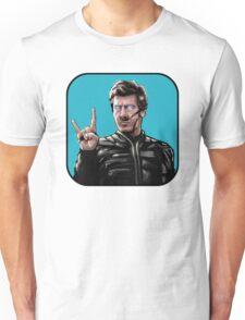 Two Months On Arrakis Digital Duesday # 5 Unisex T-Shirt