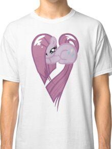 Pinkamena Heart Classic T-Shirt