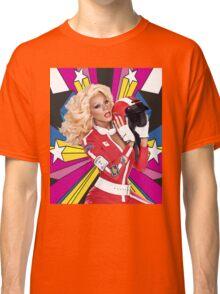 Rupaul Drag Race Classic T-Shirt