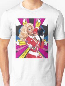 Rupaul Drag Race T-Shirt