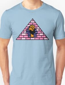 The Pharaoh T-Shirt