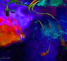 Skyfall by mindprintz