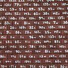 """Xavier Cortada Endangered World: Life Wall"""" by DutchLumix"""
