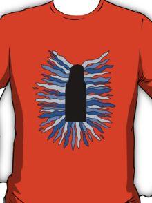 The Black Penguin T-Shirt