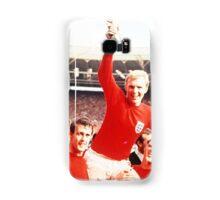 England 66' Samsung Galaxy Case/Skin