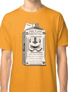 Avatar last Airbender: APPA!!  Classic T-Shirt