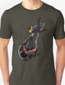 Infinite Fantasy T-Shirt