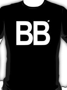BB Tee T-Shirt