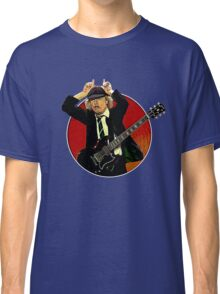 angus Classic T-Shirt
