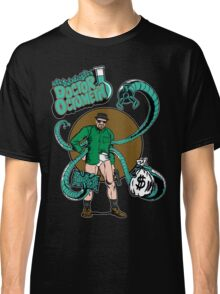 Doctor Octometh Classic T-Shirt