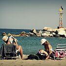best of summer by mkokonoglou