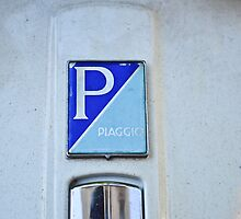 Piaggio by Legend  Photography