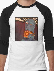 Goldtooth T-Shirt