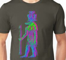 Annubis Unisex T-Shirt