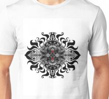 Fully Fledged- a step further Unisex T-Shirt