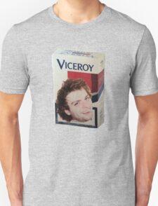 Pack Demarco Unisex T-Shirt