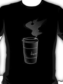 Coffeeprov T-Shirt
