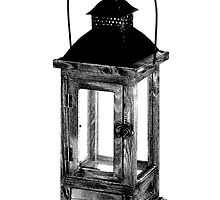Antique Vintage Lantern. Antique Digital Engraving Vintage Image. by digitaleclectic