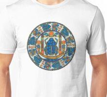 Resurrection Mandala - T-Shirt/Hoodie/Sticker Unisex T-Shirt