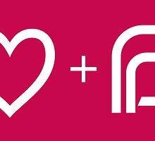 I ♡ Planned Parenthood wm by Jacob Sorokin