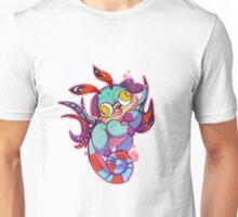 PugWing Unisex T-Shirt