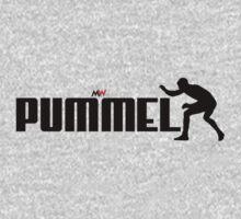 PUMMEL Kids Clothes