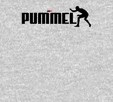 PUMMEL Hoodie